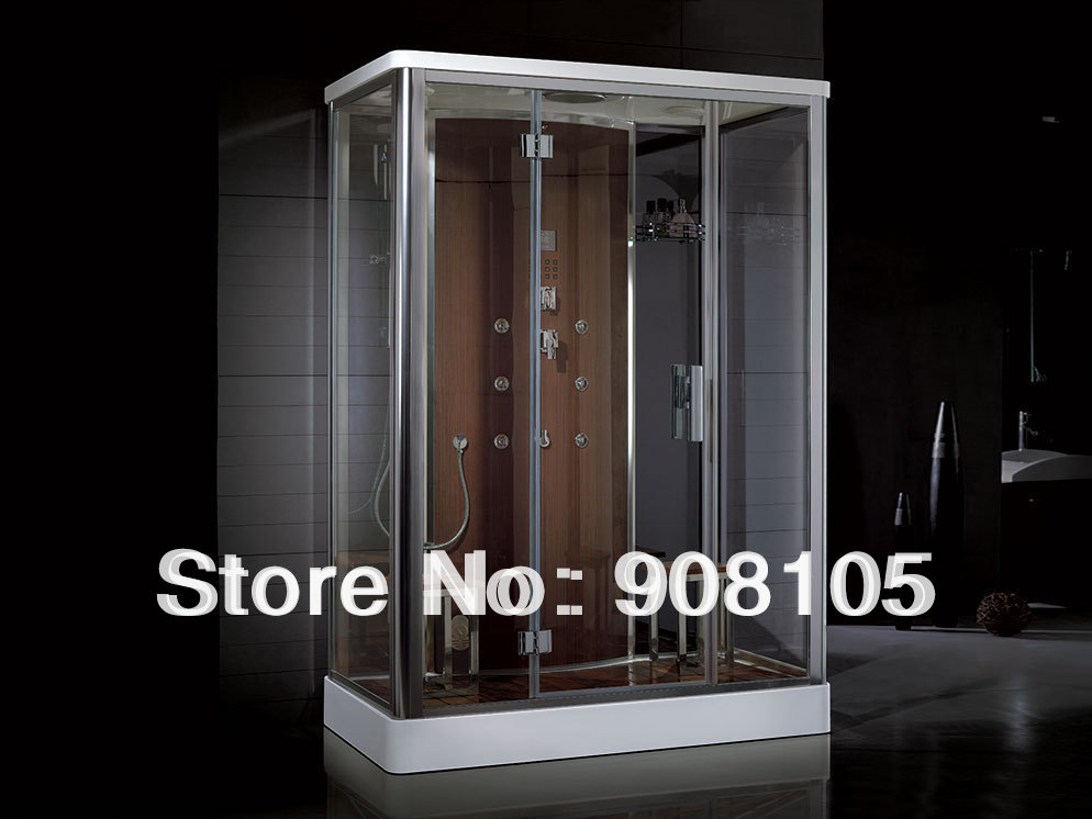 Compare Prices on Glass Shower Door Panel Online ShoppingBuy Low