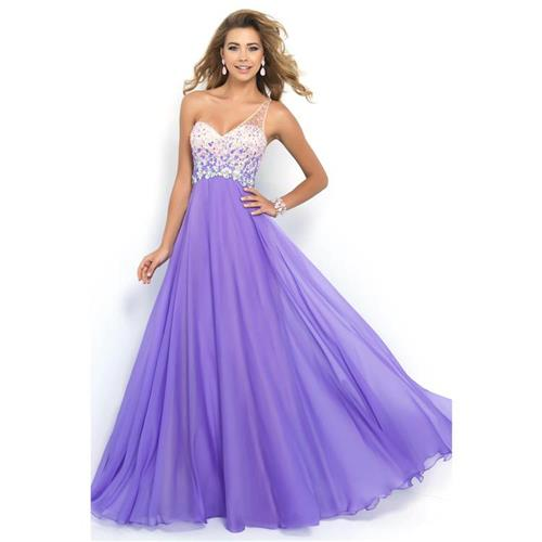 pretty prom dresses - Dress Yp