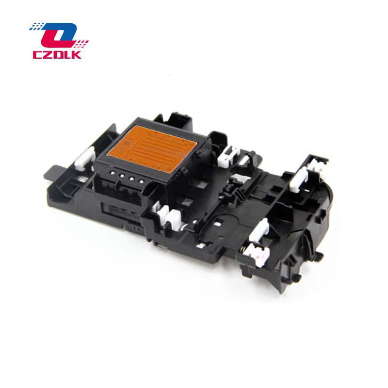 Original Refurbished printhead for Brother DCP J100 J105 J200 DCP-J152W J152W J152 J132 J205 T300 T500 T700 T800 print head printhead print printer head remanufactured for brother dcp j100 j105 j200 j152w j152w j152 dcp j100 dcp j105 dcp j200 dcp j152w
