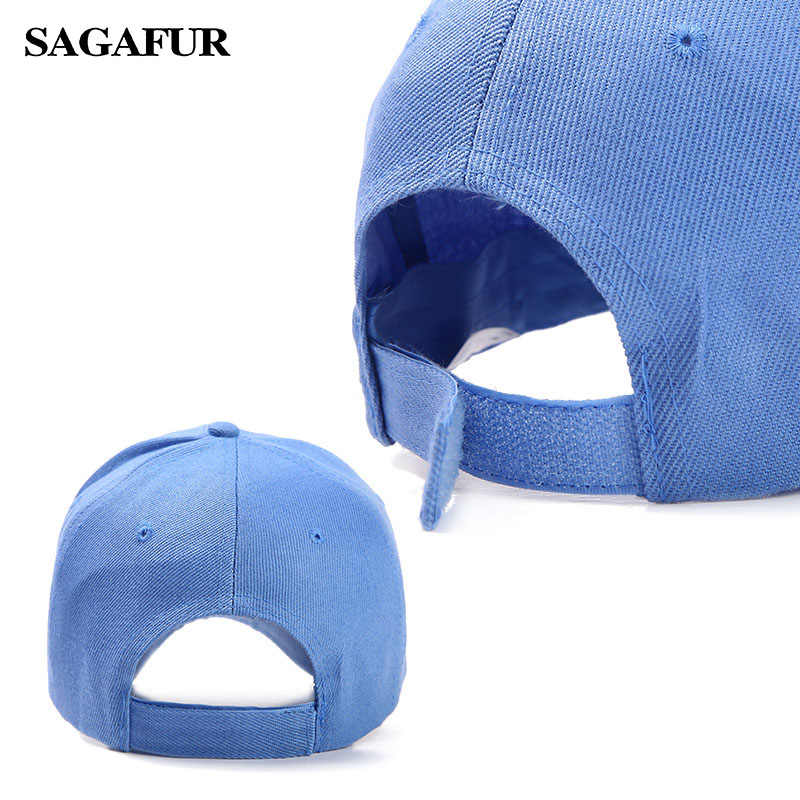 عادي قبعة بيسبول النساء الرجال snapback قبعات الكلاسيكية بولو نمط قبعة عادية الرياضة في الهواء الطلق قابل للتعديل قبعة الموضة للجنسين