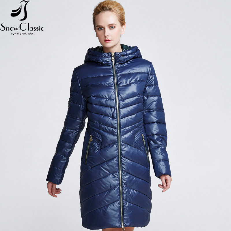 long quilted coat page 1 - vest