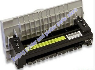 100% Tested  for  HP1500/2500 Fuser Assembly RG5-6903-000CN RG5-6903-000 RG5-6903 (110V) RM1-3525-000 RM1-3525(220V) on sale 100% tested for washing machines board xqsb50 0528 xqsb52 528 xqsb55 0528 0034000808d motherboard on sale