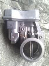 1K0253691E Genuine FOR VW MK5 MK6 Golf Jetta Passat TDI CBEA CJAA CKRA Exhaust Flap