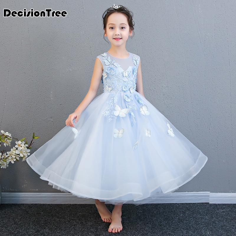 2019 new snow white cosplay dresses for girls party princess dress childrens tulle dress baby girl tutu dress2019 new snow white cosplay dresses for girls party princess dress childrens tulle dress baby girl tutu dress