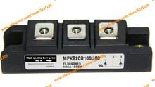 Free shipping NEW MPKB2CB100U60   MODULE