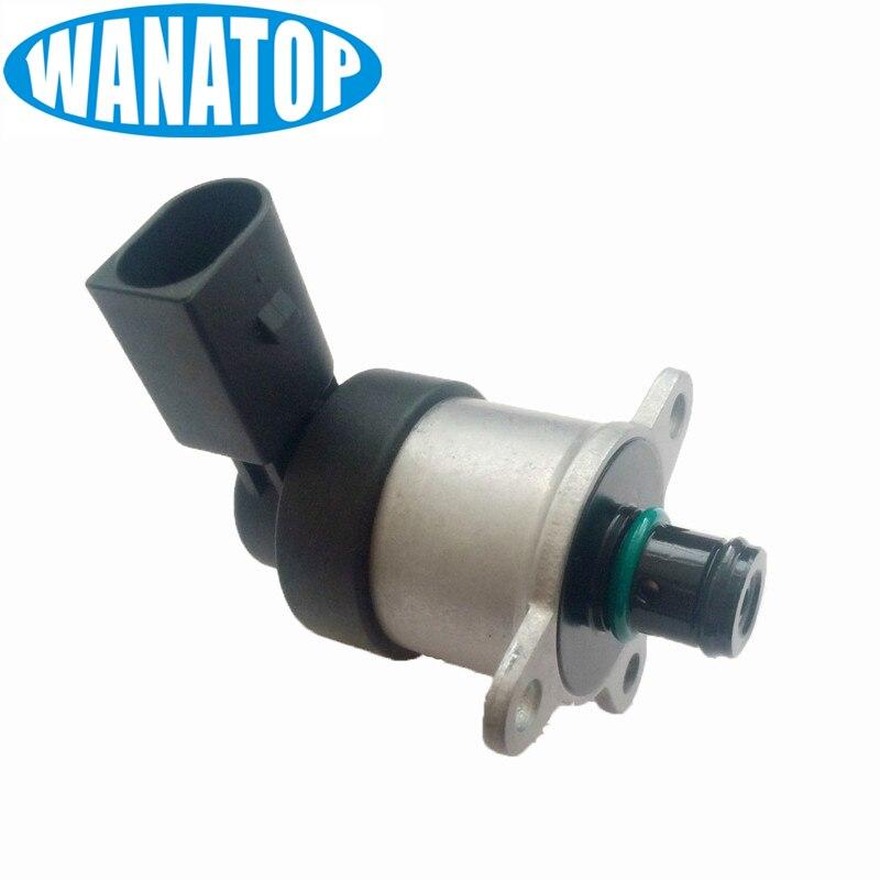 New Fuel metering solenoid valve 059906457 Fuel Pump Inlet Metering Unit 0928400676 0928400572New Fuel metering solenoid valve 059906457 Fuel Pump Inlet Metering Unit 0928400676 0928400572