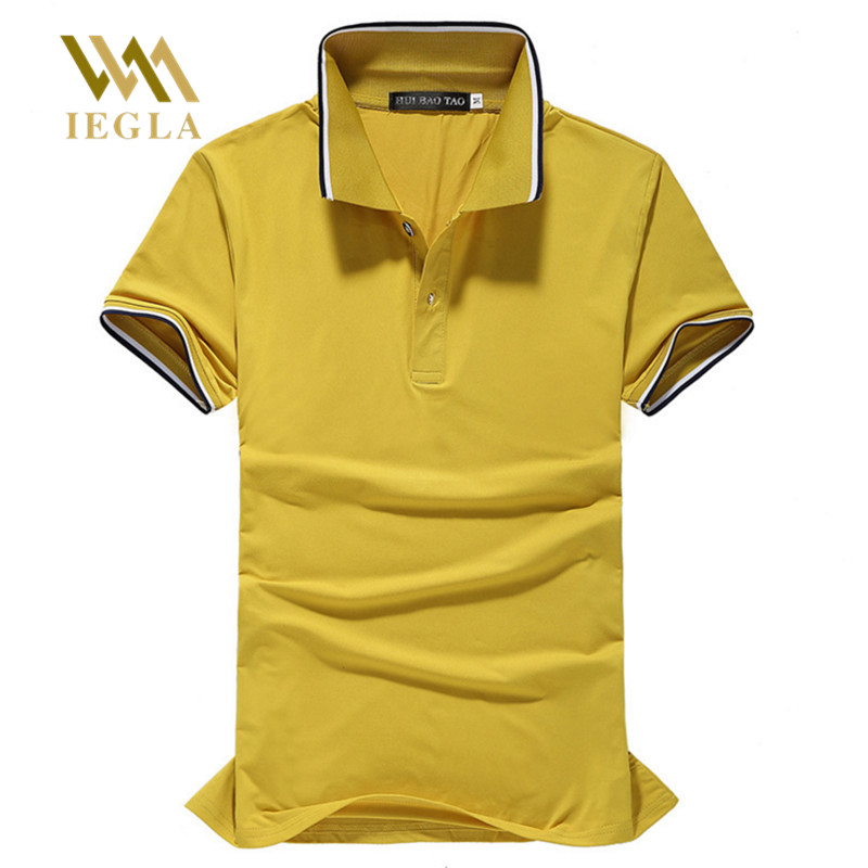 Buy striped cotton pique polo shirt and get free shipping on AliExpress.com d3a0faf30f93d