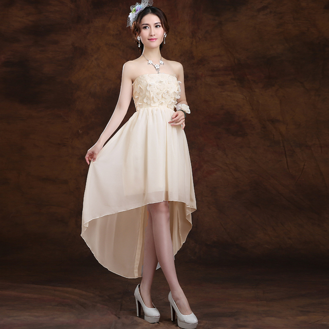 plus size girls sweet 16 invitations off shoulder dresses custom ...
