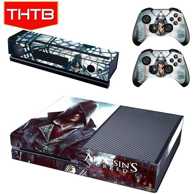 Popular Assassins Creed Xbox Controller Buy Cheap