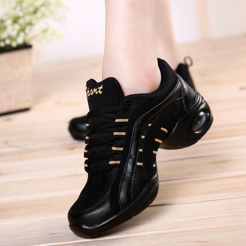 Brand 2019 Dancing Shoes for Women Jazz Sneaker New  Salsa Dance Sneakers for Woman Ballroom Dance ShoesBrand 2019 Dancing Shoes for Women Jazz Sneaker New  Salsa Dance Sneakers for Woman Ballroom Dance Shoes