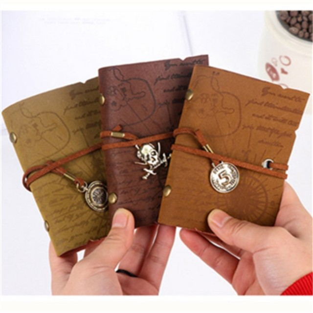 Card holder leather business card holder women leather wallet credit card holder leather business card holder women leather wallet credit card holder book id card case reheart Image collections