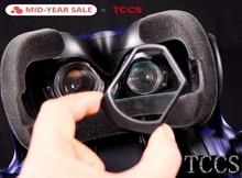Free ShippingCustom Myopic Lens Magnetic Adsorption Rapid Change For HTC VivePro