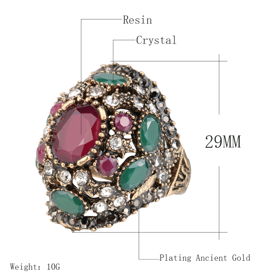 hist full color jewelry - 1001×1001