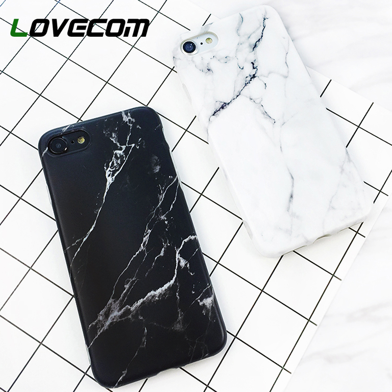 Aggressive Weifajk Luxury Phone Case For Iphone 8 7 6 6s Plus Silicone Clear Soft Coque Tpu Back Cover Cases For Iphone 7 X Xr Xs Max Case Less Expensive Phone Bags & Cases