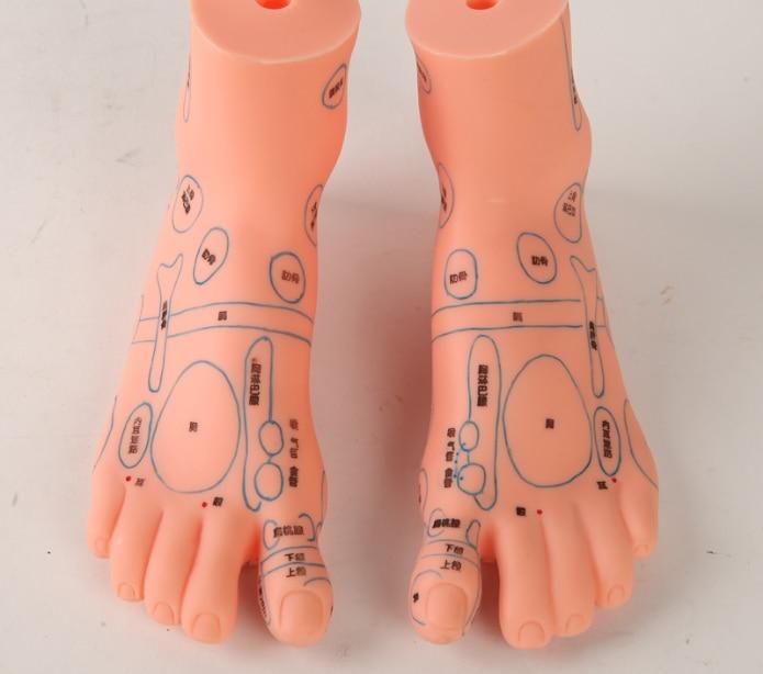 Бесплатная Доставка! Новый стиль женский манекен ног манекена Best качество завод прямые продажи