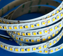 Здесь можно купить   Free Shipping Super Bright 1800LM/M 28.8W/M CE ROHS Single offer 5050 600led led strip 3000-7000K LED Lighting