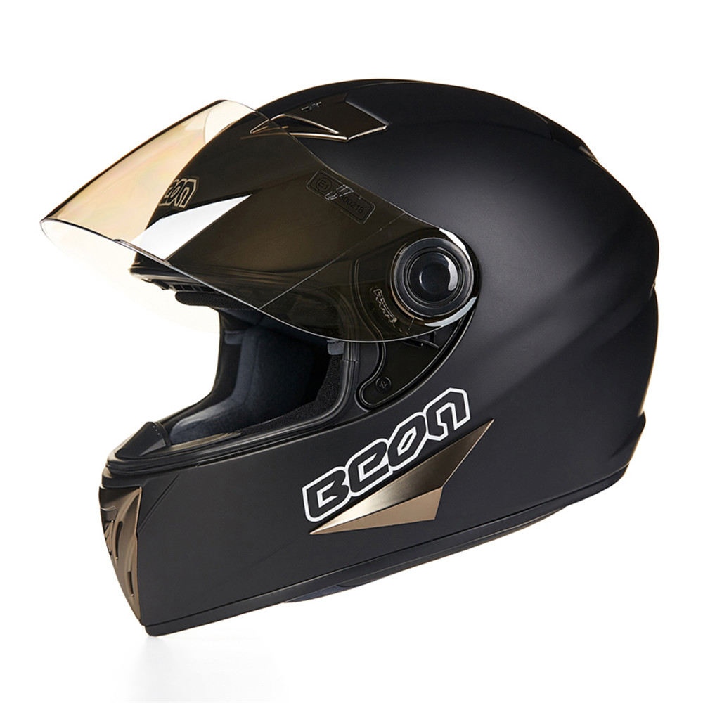 New Arrival Motorcycle Helmet Racing Full Face Helmet B5001 Moto Casque Casco motocicleta Capacete Kask helmets Chrome Visor 2017 new ece certification ls2 motocross motorcycle helmet ff352 full face motorbike helmets made of abs and pc silver decadent