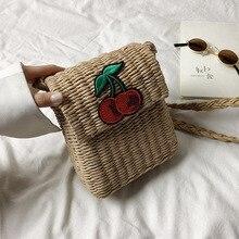 сумки сумки ротанга плечо