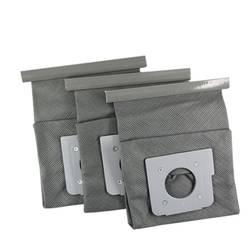 3 шт. моющиеся мешка для сбора пыли для LG Пылесосы для автомобиля V-743RH V-2800RH Тематические товары про рептилий и земноводных запасные части