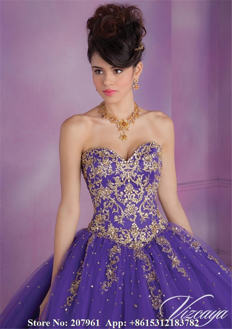 Hermosa Vestido De La Dama Victoriana Festooning - Vestido de Novia ...