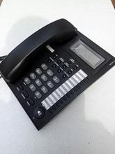 Высококачественные Офисные АТС Телефон/Аон Телефон/АТС Бизнес-Телефон-НОВЫЙ(China (Mainland))