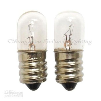 24v 0.11a e12 t13x33 A303 GOOD!miniature light bulb sellwell lighting