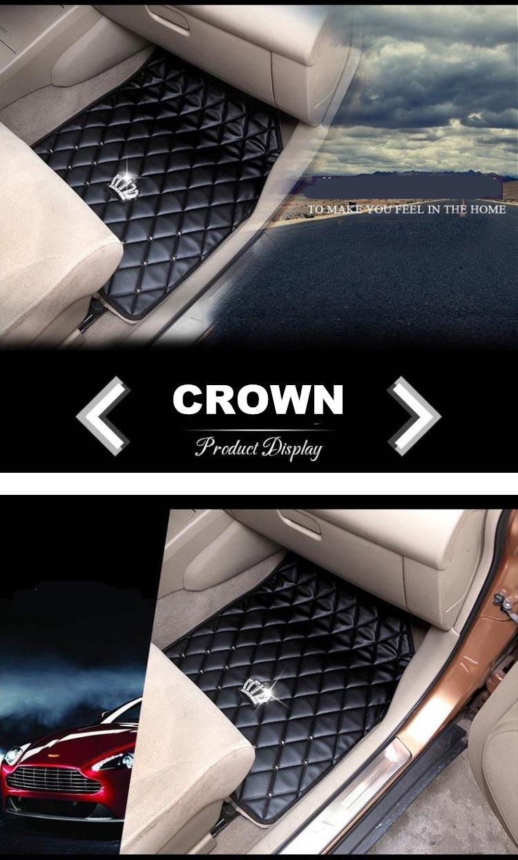 car floor mat 5_