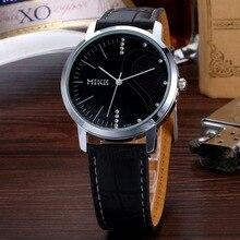 Women Quartz Watches Fashion Lady Bracelet Watches  Brand 2017 Gift Clock Dress Watch Luxury Female Wristwatches