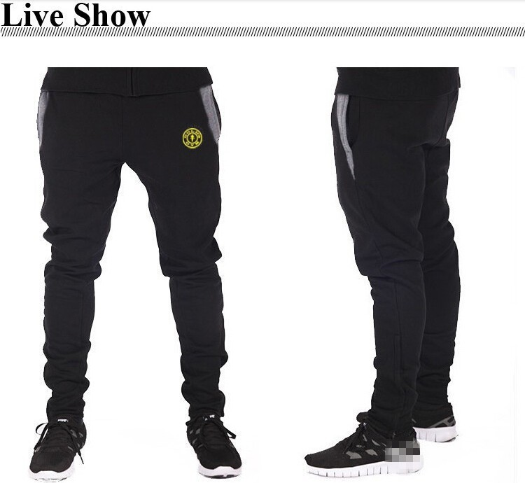 Fashion Men//Womens Dollar Pattern Print Hoodies Sweatshirt Pants Sweat Suit BT09
