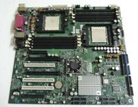 H8DCE 940 Server Board well Tested Working fully warranty