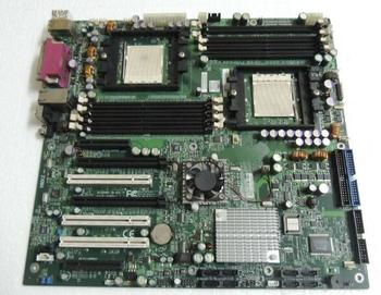 Partícipe Quad Core J3160 sin ventilador Mini PC Windows 7 8 10 Dual LAN de  red WIFI PFsense como