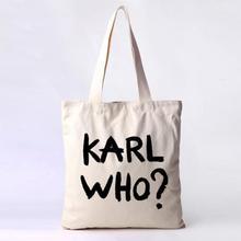 100 шт/партия на заказ меньше MOQ женские мужские сумки холщовые сумки многоразовые хлопковые продуктовые сумки высокой емкости хозяйственная сумка