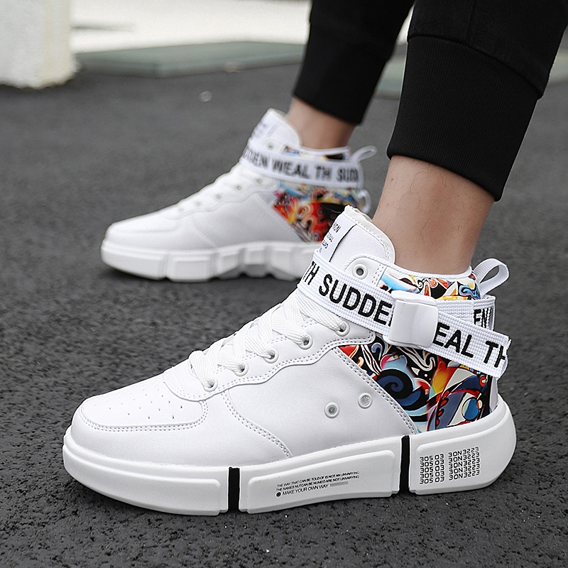 WeStyle Unisex Zapatos