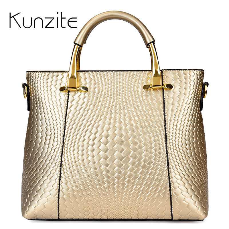 Luxury Bag Handbags Women Famous Brands 2016 High Quality Shoulder Bag Sac A Main Designer Tote Bag Bolsos Mujer Bolsas Pochette printed letters handbags new hot brand women small tote bag hand bag famous designer high quality handbags sac main femme bolsas