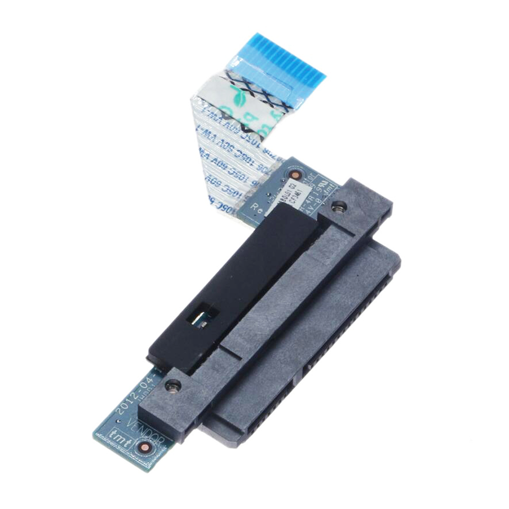 For Acer Aspire V5-131 V5-171 Aspire One 756 722 HDD Hard Drive Connector Cable Board NBX00017W00
