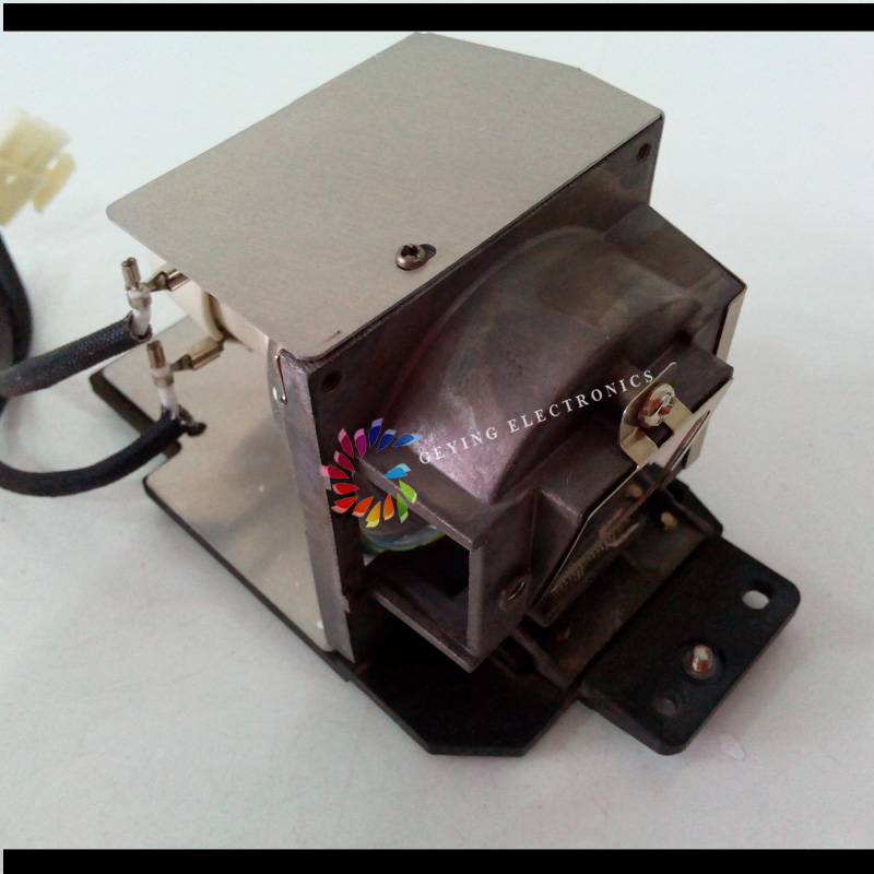 Free Shipping 5J.J0T05.001 UHP 190/160W Original Projector Lamp with Housing for MP722ST MP772ST MP782ST цена