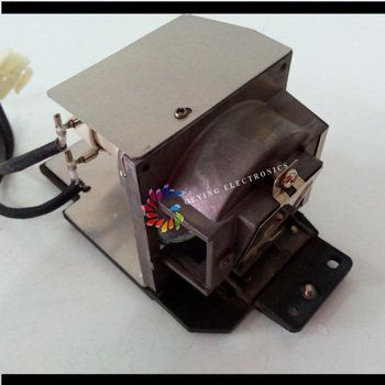 Free Shipping 5J.J0T05.001 UHP 190/160W Original Projector Lamp with Housing for MP722ST MP772ST MP782ST фото