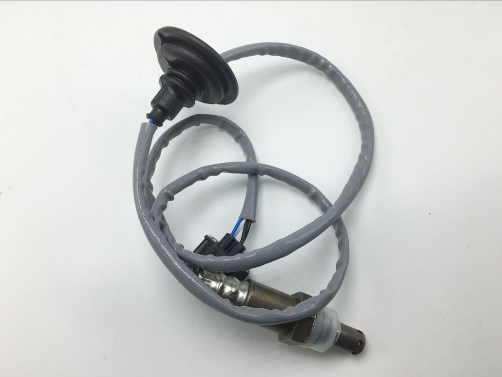 high quality Oxygen (O2) Sensor /lambda sensor 234-4114 1588A144 for CITROEN for PEUGEOT for MITSUBISHI .