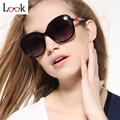 New Arrival 2017 Sunglasses Women Brand Designer Occhiali Vintage Outdoor Pilot Sun Glasses For Women Lunette De Soleil Gafas