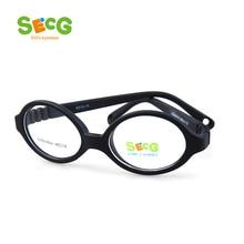 Optical Children font b Glasses b font font b Frames b font Resin font b Frame