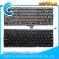 Совершенно новая клавиатура A1278 для Apple Macbook Pro A1278 Клавиатура с американской раскладкой MC700 MB990 MC374 MB466 md313 md102 клавиатура с американской раскла...