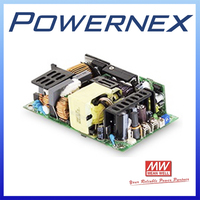 PowerNex MEAN WELL RPS 400 36 Reliable Green Medical Power Supply MEANWELL RPS 400
