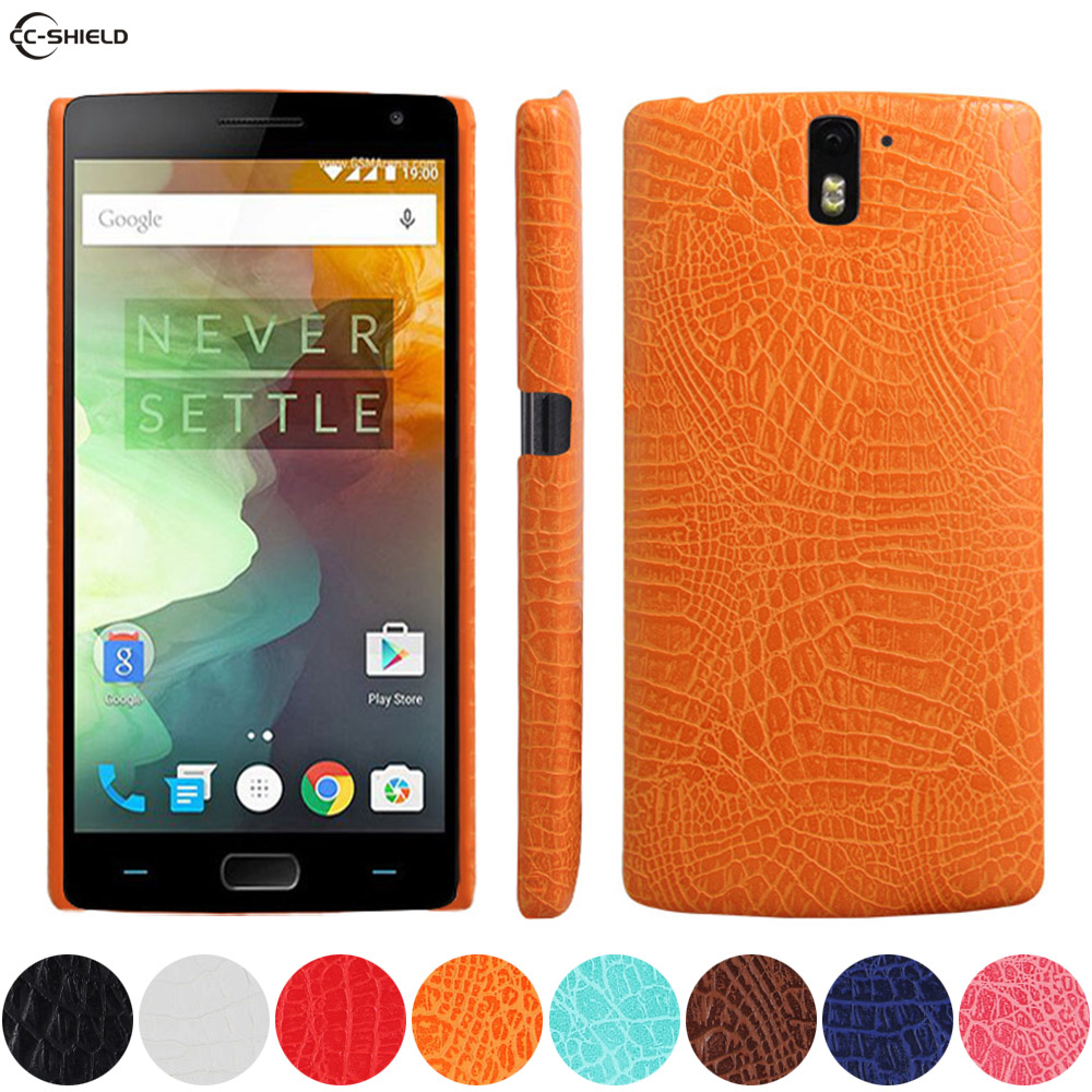 Leather Case for <font><b>OnePlus</b></font> <font><b>One</b></font> 1 A10001 <font><b>A0001</b></font> OnePlusOne Phone Bumper Fitted Case for <font><b>One</b></font> Plus <font><b>One</b></font> 1 OnePlus1 A 10001 PC Cover image