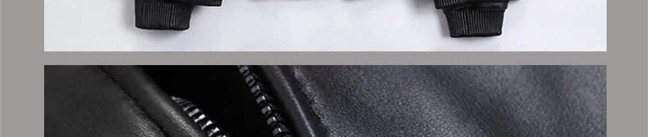 genuine-leatherL-6-801-_38