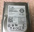 "500GB 7.2K 2.5"" SAS Enterprise Hard Drive ST9500620SS 55RMX 055RMX 03K6P2"