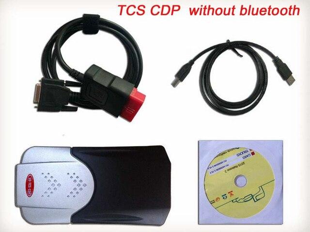 Avec fonction bluetooth 2015.3 R3 keygen gratuit dans le cd nouveau VCI VD TCS CDP PRO PLUS la même fonction que multidiag livraison gratuite