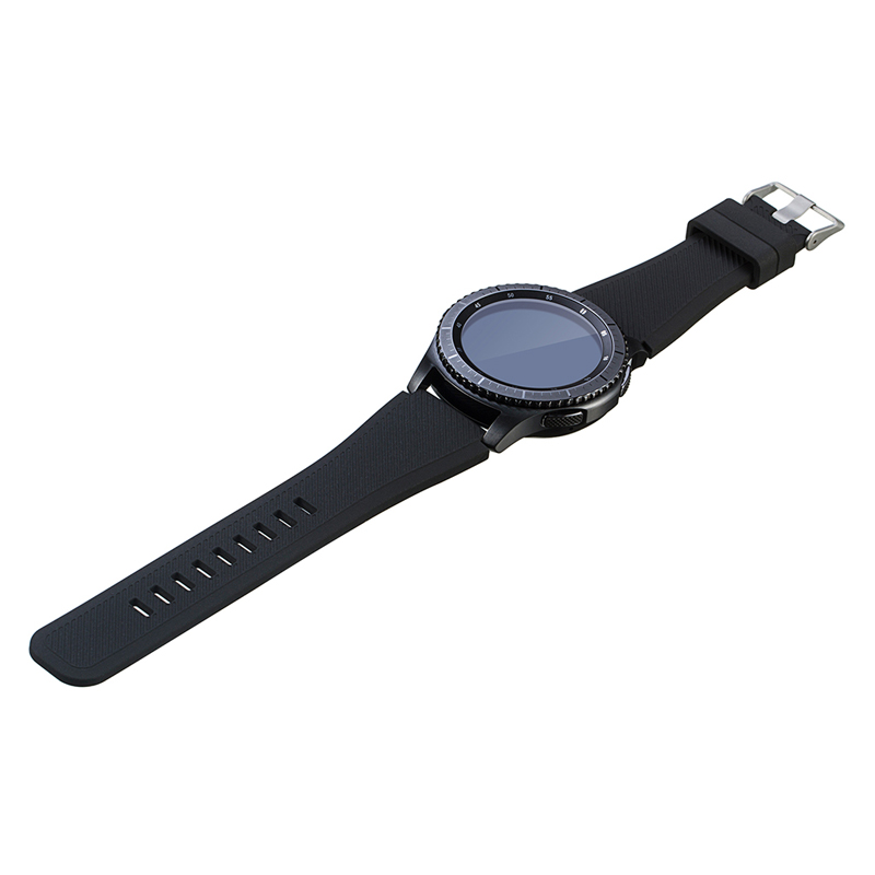 2018 Good Quality Watch Strap Silicone Colorful band for wristwatch2018 Good Quality Watch Strap Silicone Colorful band for wristwatch