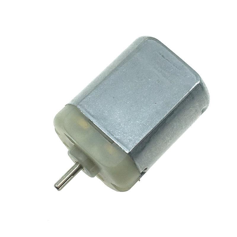 1PCS-2PCS Micro Motor FC-280PC-SC FC-280PC 280 12V