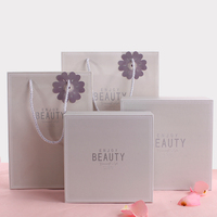 New 2 Size Pink Valentine S Day Round Gift Box Wedding Favor Wedding Souvenirs Wedding Party