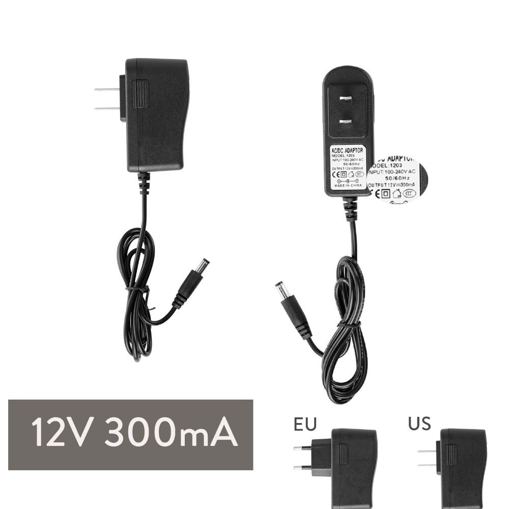 RP0434 Power Supply adapter -GJAPA (14)